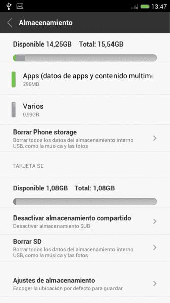 Screenshot_2013-01-01-13-47-53.