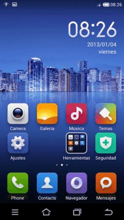 Screenshot_2013-01-04-08-26-34.