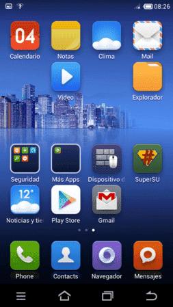 Screenshot_2013-01-04-08-26-42.
