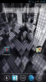 Screenshot_2013-01-04-23-28-18.jpg