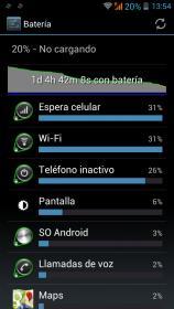 Screenshot_2013-01-06-13-54-44.jpg