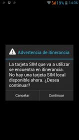 Screenshot_2013-01-06-14-36-39.jpg