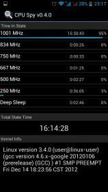 Screenshot_2013-01-13-23-17-37.jpg