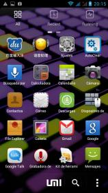 Screenshot_2013-01-14-20-15-42.jpg