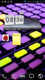 Screenshot_2013-01-14-20-36-34.jpg