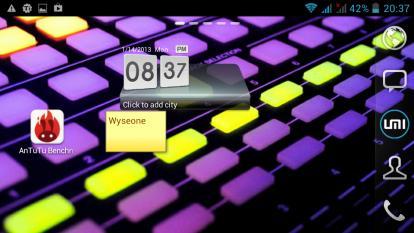 Screenshot_2013-01-14-20-37-02.jpg