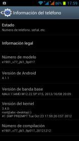 Star S9300+: Backup del Firmware de fabrica, instalar recovery CWM, como rootearlo... screenshot_2013-01-26-17-59-11-jpg.10035