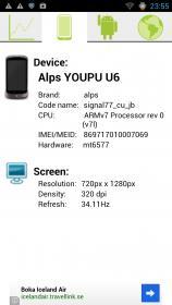 Screenshot_2013-01-28-23-55-46.jpg