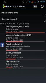 Screenshot_2013-02-05-19-59-06.jpg