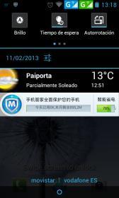 Screenshot_2013-02-11-13-18-40.jpg
