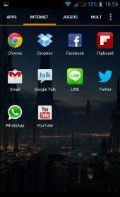 Screenshot_2013-02-25-18-59-24.jpg