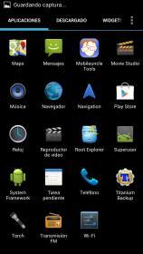 Screenshot_2013-02-26-00-48-38.jpg