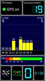 Screenshot_2013-02-26-01-30-45.jpg