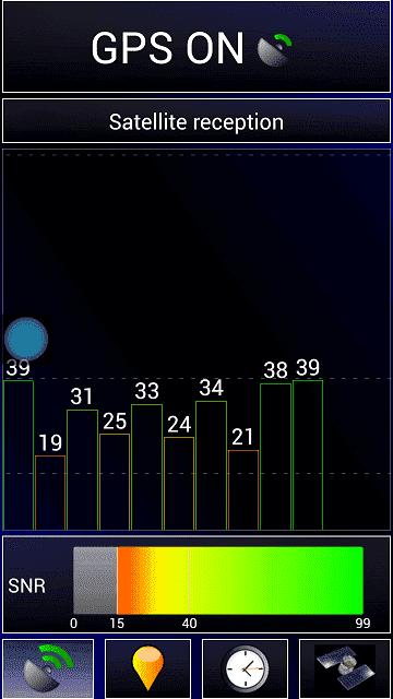 Screenshot_2013-03-01-00-58-00.