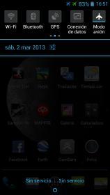 Screenshot_2013-03-02-16-51-29.jpg