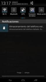 Screenshot_2013-03-23-13-17-54.jpg