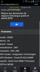 Screenshot_2013-03-26-13-57-24.jpg