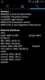 Screenshot_2013-03-26-14-04-39.jpg