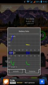 Screenshot_2013-03-27-09-42-04.jpg