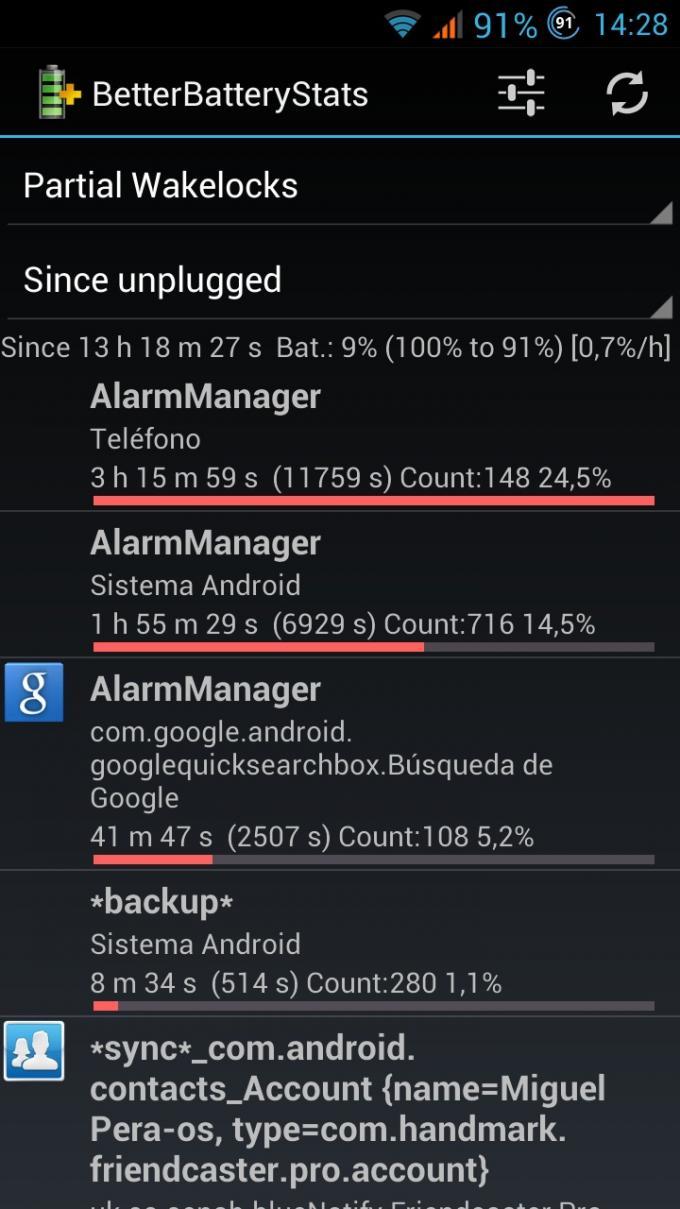 Screenshot_2013-03-27-14-28-46.jpg