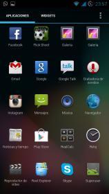 Screenshot_2013-04-05-23-57-55.jpg
