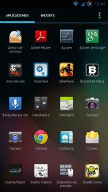 Screenshot_2013-04-06-12-41-31.jpg