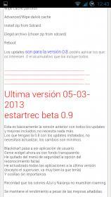 Screenshot_2013-04-06-12-43-35.jpg