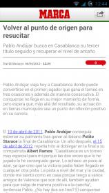 Screenshot_2013-04-06-12-44-28.jpg
