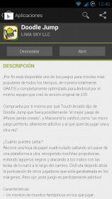 Screenshot_2013-04-06-12-46-12.jpg