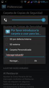 Screenshot_2013-04-06-18-09-48.jpg