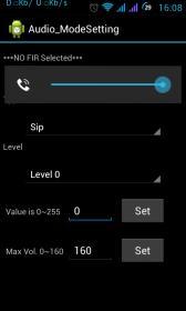 Screenshot_2013-04-14-16-08-02.jpg
