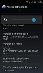 Screenshot_2013-04-20-16-43-19.jpg