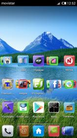Screenshot_2013-05-02-12-52-19.