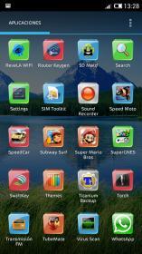Screenshot_2013-05-02-13-28-19.