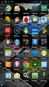 screenshot_2013-05-14-21-46-08-jpg.17940