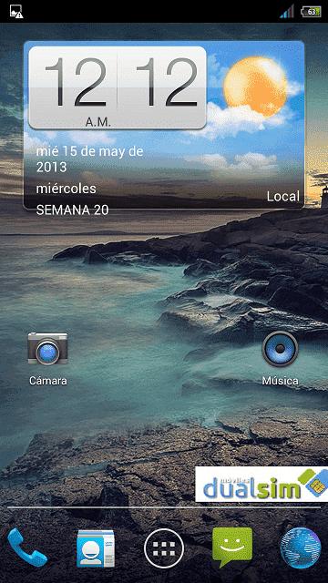 Screenshot_2013-05-15-00-12-04.