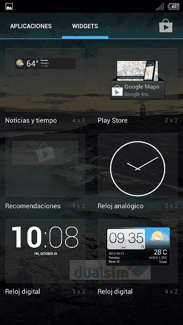 Screenshot_2013-05-15-00-14-52.