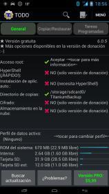 Duda con la rom. screenshot_2013-05-31-18-56-54-jpg.19907