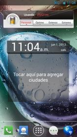 Screenshot_2013-06-01-11-04-16.jpg