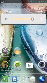 Screenshot_2013-06-01-11-04-25.jpg