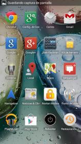 Screenshot_2013-06-01-11-04-28.jpg