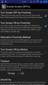 """Programa que puede salvar nuestros botones """"Gravity screen off pro"""" screenshot_2013-09-11-19-45-11-jpg.31946"""