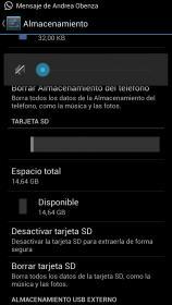 Ayuda con problema en la Tarjeta SD... No me da más la cabeza! screenshot_2013-09-16-12-01-46-jpg.32088