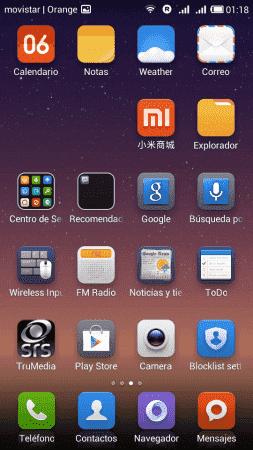 Screenshot_2013-10-06-01-18-44.