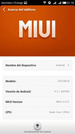 Screenshot_2013-10-06-01-19-01.
