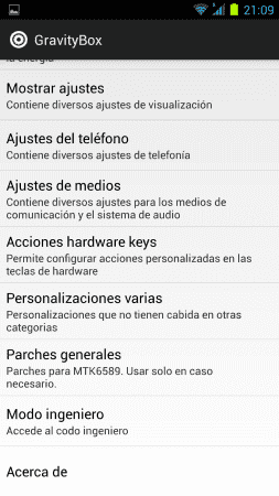 Screenshot_2013-10-06-21-09-36.