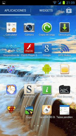 Screenshot_2013-10-06-21-09-52.