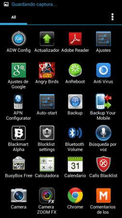 Screenshot_2013-10-08-22-05-54.