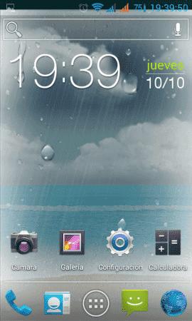 Screenshot_2013-10-10-19-39-53.