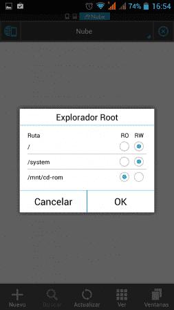 Screenshot_2013-10-13-16-54-31.